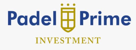 padel prime investment 1